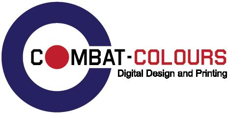 Combat Colours